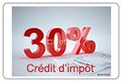 credit-impot-chauffage