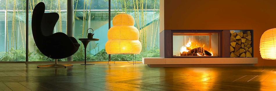 po le bois pellets gaz insert chemin e argenteuil paris. Black Bedroom Furniture Sets. Home Design Ideas