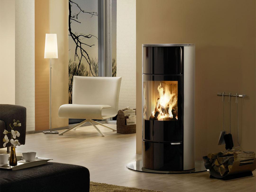 po le b ches de bois design scandinave senso l. Black Bedroom Furniture Sets. Home Design Ideas