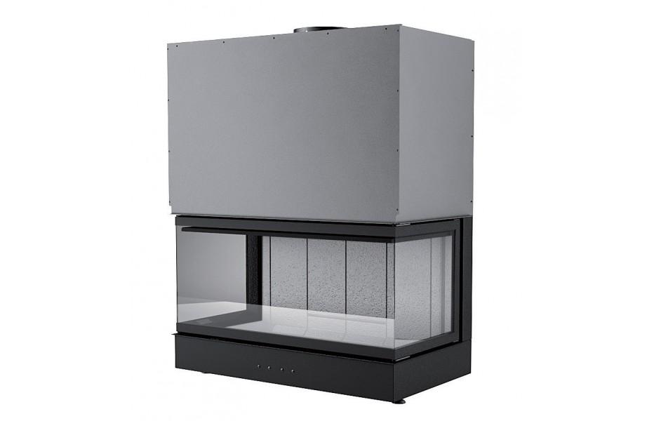 foyer vitr multiface forma t95. Black Bedroom Furniture Sets. Home Design Ideas