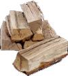 buches de bois pour Poele à bois ou insert cheminée Poêle à bois & Co à Argenteuil