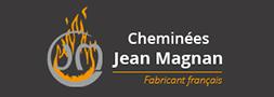 cheminées Jean magnan - Poêle à bois & Co à Argenteuil