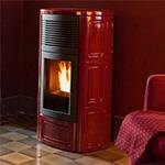 poele granules de bois ventilation-suite-2-0