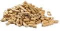 pellets de bois pour insert cheminee Argenteuil 95,92,78