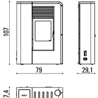 flat-schema