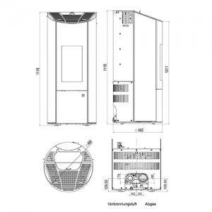 levana-8kw-schema