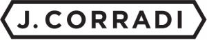 Corradi logo