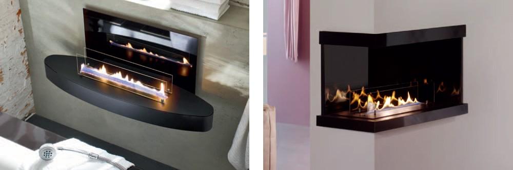 foyers ethanol. Black Bedroom Furniture Sets. Home Design Ideas