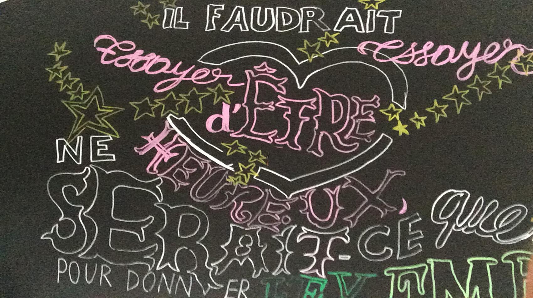 show room poêles à bois & co argenteuil 95