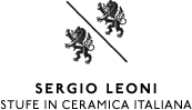 Sergio leoni logo