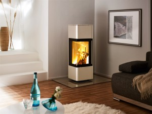 Cubo s Spartherm
