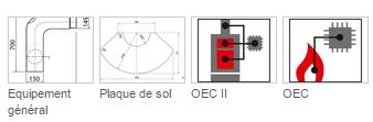 Option olsberg tenorio powersystem compact