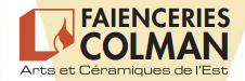 logo colman