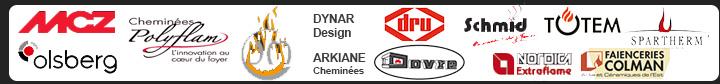 pab logos paris
