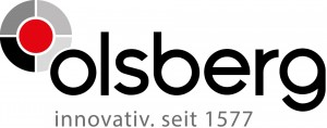 Logo olsberg