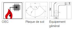 options tacora compact