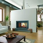 foyers-vitres-recto-verso-separatifs-r-horizon-v-battant