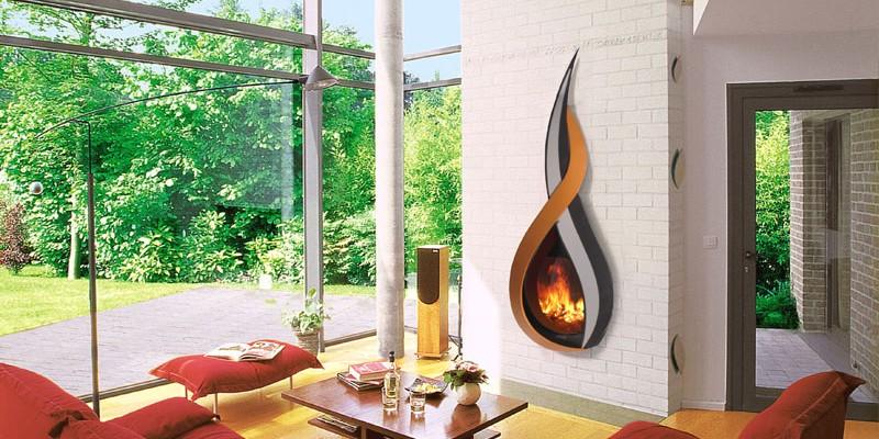 cheminée arkianne yan li