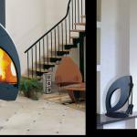 cheminée arkiane fayko Argenteuil 95,92,78