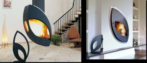 cheminée arkiane fayko