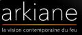 arkianne logo