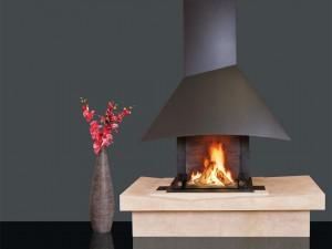 cheminee-mirage-4-pierre-polyflam