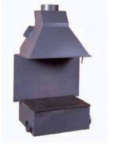 cheminee-monobloc-710-polyflam