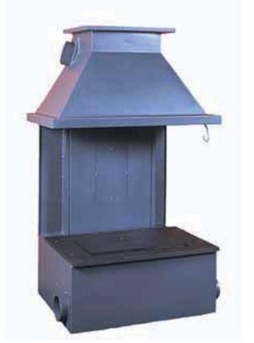 cheminee-monobloc-840-30-x-40-polyflam