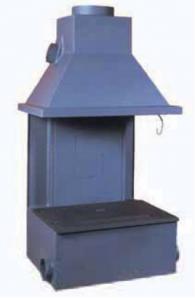 cheminee-monobloc-840-diam.-280-polyflam