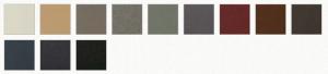 coloris graph polyflam