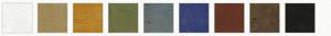 coloris eloise polyflam