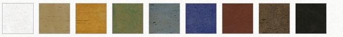 coloris-cheminee-eloise-polyflam