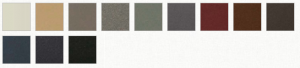 coloris-cheminee-hindi-polyflam