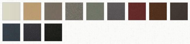 coloris-cheminee-mini-parisi-poyflam