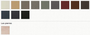 coloris-cheminee-mirage-4-pierre-polyflam