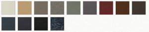 coloris-cheminee-polydesign-polyflam