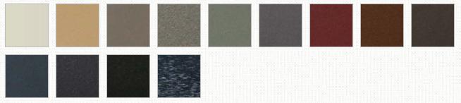 coloris-cheminee-polystal-polyflam