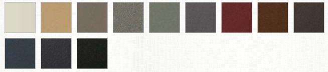 coloris-cheminee-street-polyflam