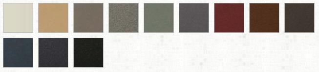 coloris-cheminee-trios-polyflam
