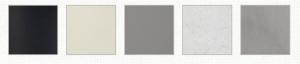 coloris-cheminee-urban-polyflam