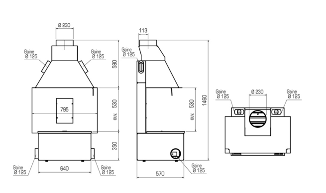 fiche technique-cheminee-monobloc-710-polyflam