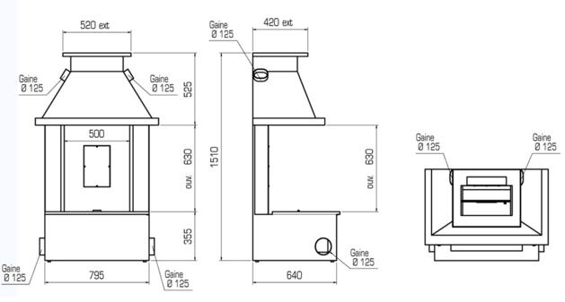 fiche technique-cheminee-monobloc-840-30-x-40-polyflam