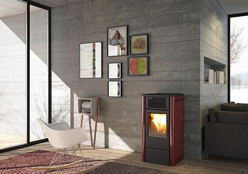 po le granul s classique gio. Black Bedroom Furniture Sets. Home Design Ideas
