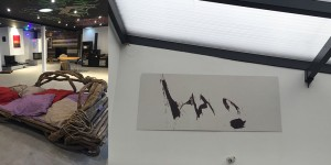 poele-a-bois-and-co showroom région parisienne argenteuil