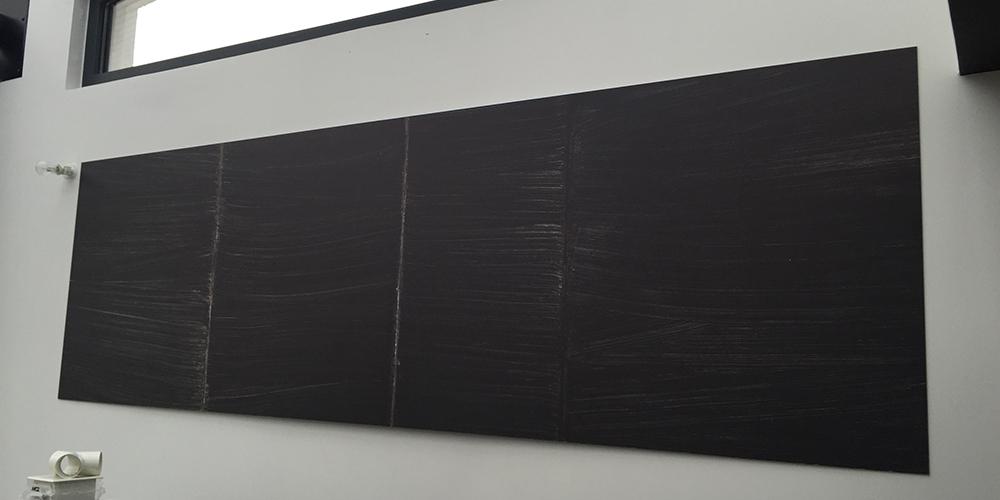 poele a bois and co 95 2 poeleaboisandco. Black Bedroom Furniture Sets. Home Design Ideas
