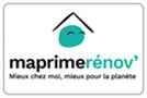 MaPrimRenov aide financière énergétique